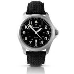 Sekonda Gents Watch 3347
