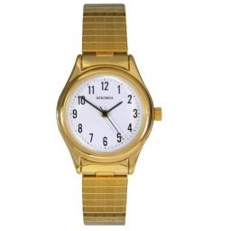 Sekonda Ladies Watch 4602