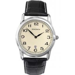 Sekonda Gents Watch 3017