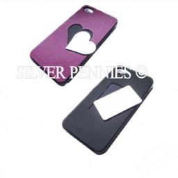 Engraved Iphone 4 And 5 Cases