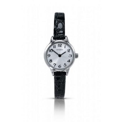 Sekonda Ladies Watch 4471