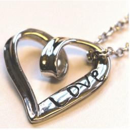 LOVE HEART Pendant Necklace.jpg