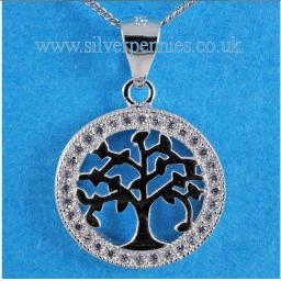 TREE OF LIFE Pendant Necklace.jpg