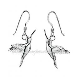 Screenshot-2018-4-17 925 Sterling Silver Hummingbird Earrings.png