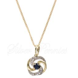 SAPPHIRE Swirl Necklace(1).png