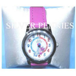 D for Diamond Girls Watch(1).jpg