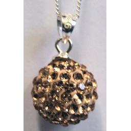CRYSTAL BALL pendant necklace.jpg
