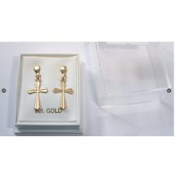 Screenshot-2018-4-17 9ct Gold Cross Stud Earrings.png