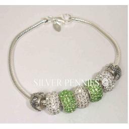 Sterling Silver Snake Bracelet.jpg