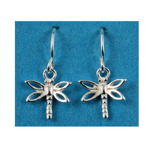dragonfly design drop earrings.jpg