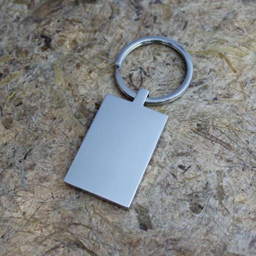 key11_4_500x500_1_3.jpg