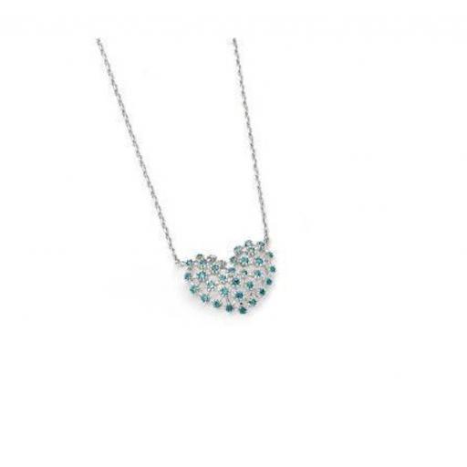 blue cz heart necklace1.jpg