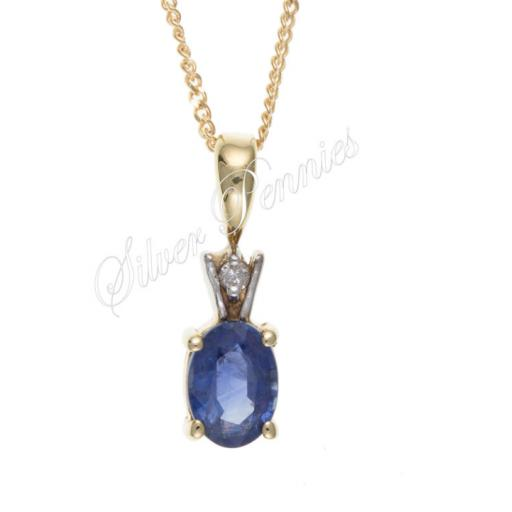 KANCHAN Sapphire Necklace(1).png