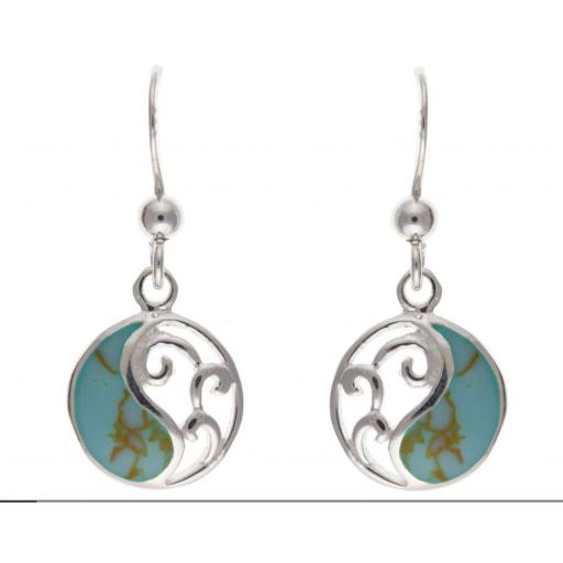 TURQUOISE dangly earrings.jpg