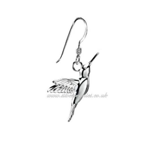 Screenshot-2018-4-17 925 Sterling Silver Hummingbird Earrings(1).jpg
