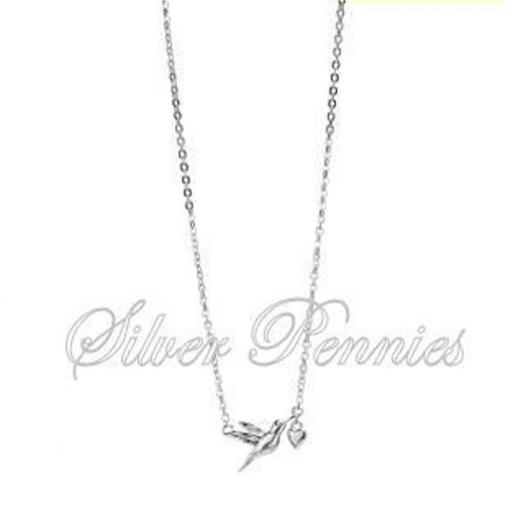 Hummingbird and Heart Necklace.jpg