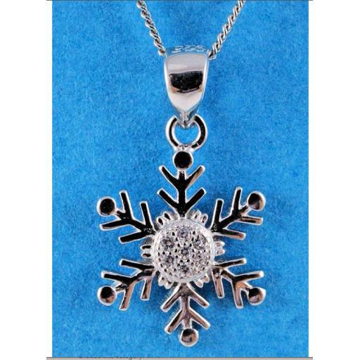 Snowflake Pendant Necklace.jpg