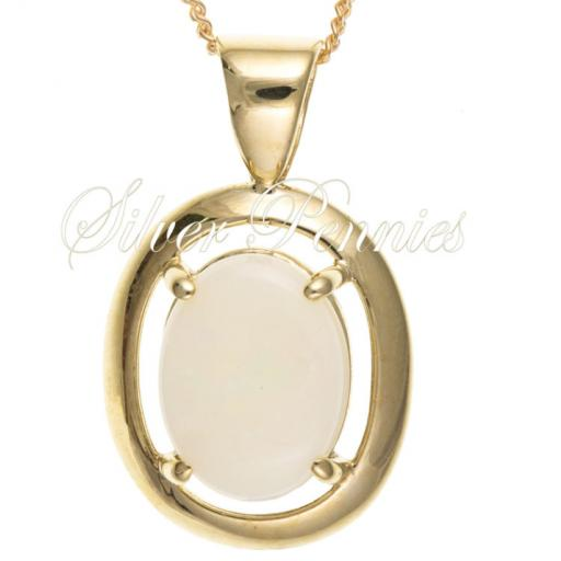 Screenshot-2018-4-17 9ct Gold Opal Necklace(1).png