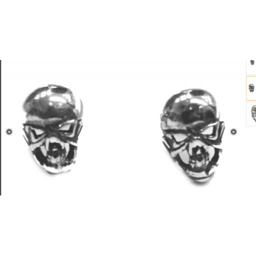 Screenshot-2018-4-17 925 Sterling Silver SKULL Ear Studs.png