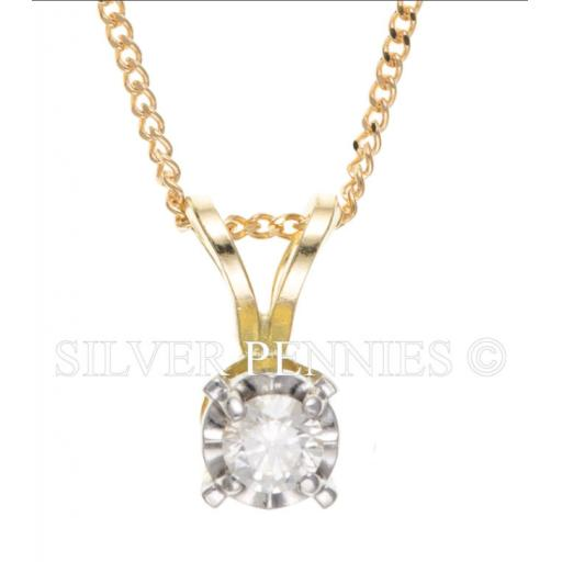 REAL DIAMOND necklace.png