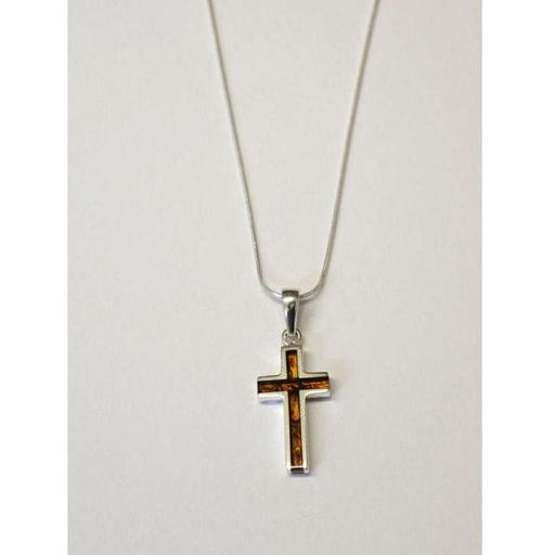 Amber Cross and Chain.jpg