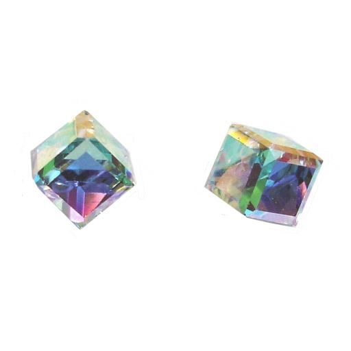 Screenshot-2018-4-17 9ct Gold CUBE Swarovski CUBE Studs(1).png