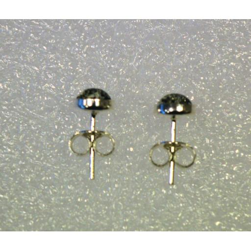 Traditional Green Amber Studs (1).jpg