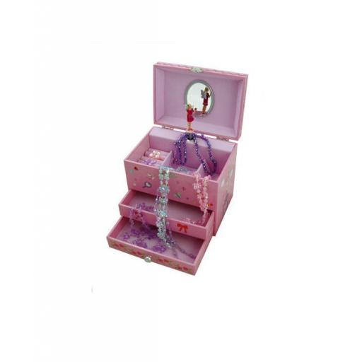 Fairy Musical Jewellery Box1.jpg