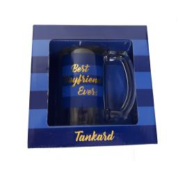 best boyfriend ever tankard 2.jpg