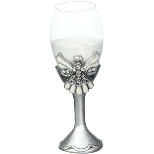 angel design champagne flute candle holder (1).jpg