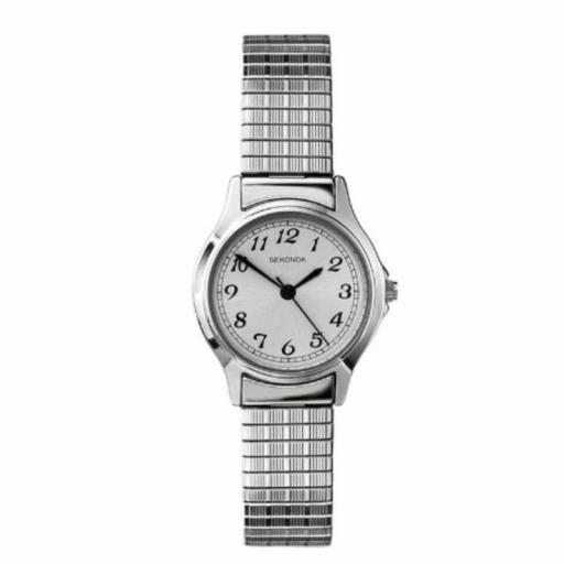 Ladies-Sekonda-Watch-4133.jpg